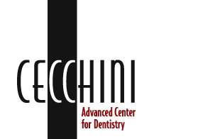 CecchiniDentistry-cosmetic-dentistry-crowns-bridges-before-face-sm
